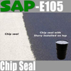 SBS Modified Asphalt Emulsion Chip Seal Bitumen Emulsion