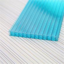 synthetic resin roofing tile/ASA spanishroof tile/ASA+ pvc plastic roofing sheet