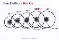 2015 Golden motor cheap electric bike kit/electric bicycle kit for sale