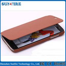 hard case cover for lenovo sisley s90, phone case accessory for lenovo s90, for lenovo s90 sisley cover case