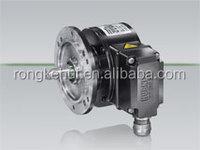 HES-1024-2MHT lighting Rotary Encoder