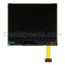 Replacement LCD Screen For Nokia C3