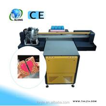 flatbed uv printer / digital