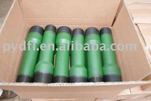 API 5CT drill pipe tool joint