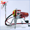 wholesale goods from China airless painting sprayer gun