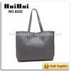 supply all kinds of 100% nylon down bag fabric,heavy bag stand,bag ladies leather
