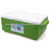 Portable Thermal Containers Plastic Coolers