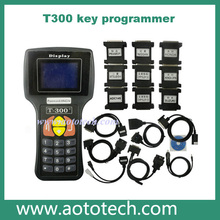 universal key programmer t300 ,t300 diagnostic tool for key calculation fast shipping -Fannie