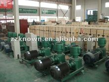 2012 Hot sell wood pellet africa with CE and ISO certification