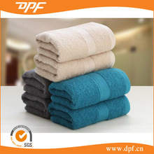 China scottish gifts towel sets