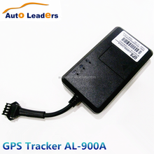 gps tracking can use gps antenna for android tablet