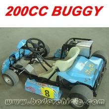 200CC RACING CART (MC-403)
