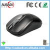 Hot new products for 2015 custom wireless mouse for christmas gift