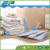 high quality hot -selling pa+pe/Pet Pe Vacuum Storage Bag Plastic Packing Bag For Pillows