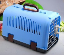 cat cage for sale cheap dog training pet carrier