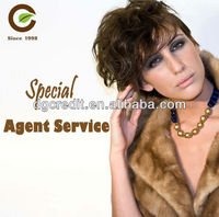 Egypt Purchase Agent