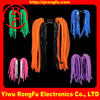 Wholesale headband human hair wigs/funny hair wigs/flash led headbands