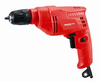 KD6001A 6.5mm milwaukee tools pipe jacking machine marble and granite tools