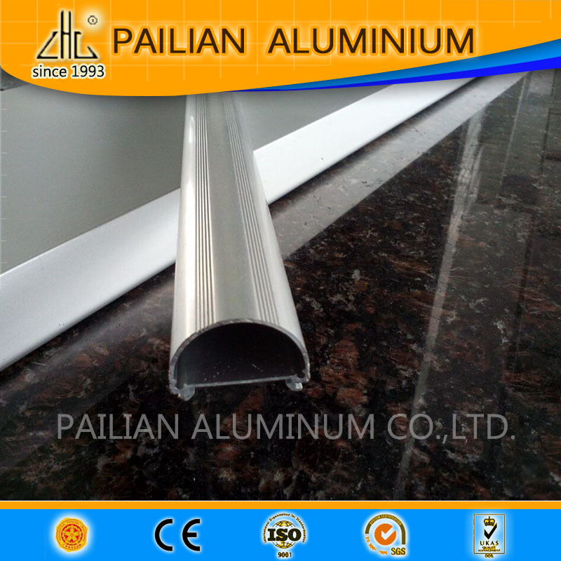LET strip aluminium (8).jpg