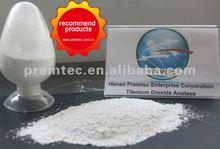 Titanium dioxide tio2 titanium nitride coating equipment