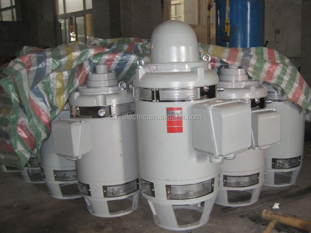 Series Vhs Vertical Hollow Shaft Motor View Vhs Motor