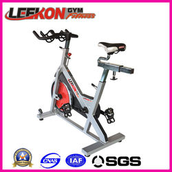 portable mini exercise bike cadio cycle