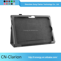 New Arrival Original Genuine 8 Inch Tablet Pc Case With Keyboard