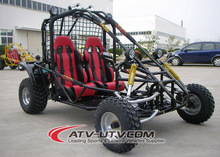 China Made 250CC Off Road Dune Buggy (GC2501)