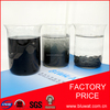 Wastewater Treatment Suspended Solids Removing Flocculants Polyacrylamide