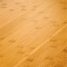 bamboo flooring store in ShenZhen China, best engineered wood flooring