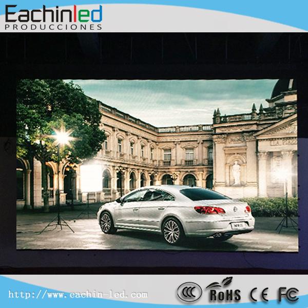 HD Indoor LED videowall.jpg