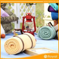 Cheap high quality colorful custom disposable picnic blanket ,fleece picnic blanket ,folding picnic blankets wholesale