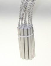 500w Latest Design Cartridge Resistance Heater