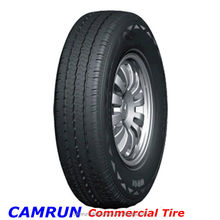 2015 camrun brand high performance new car tires 195/75R16C in CHILI