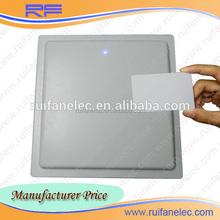 RFID 902-928MHZ 8-15M long range uhf reader for Parking System