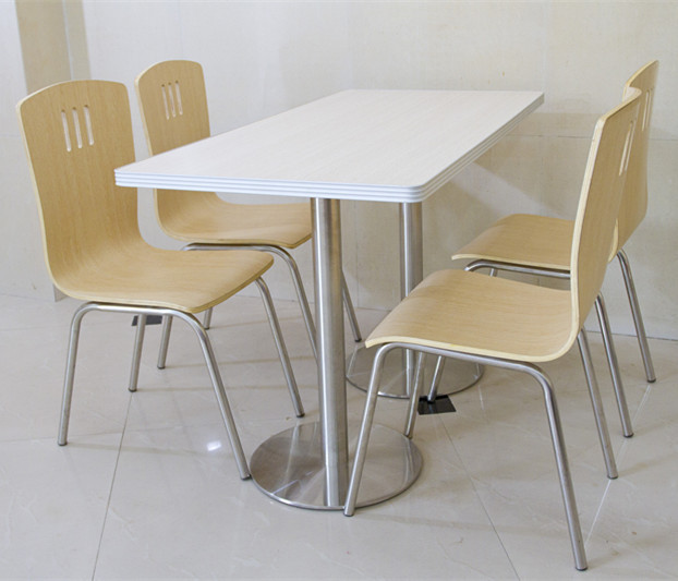 Small Dining Room Space Saving Dining Table And Chair Set Buy Space Saving