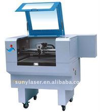 Hot selling CO2 laser engraving machine 900*600mm
