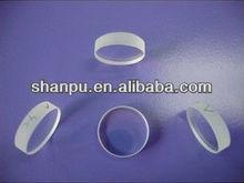 laser reflection mirrors for YAG laser marking/welding machines