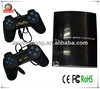 Boys' best gift for ps3 games console