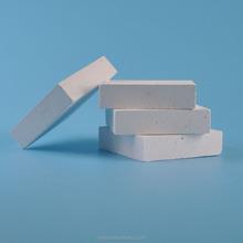 good 1000 calcium silicate board export