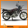200cc motor bike with water cooled single cylinder gasoline engine