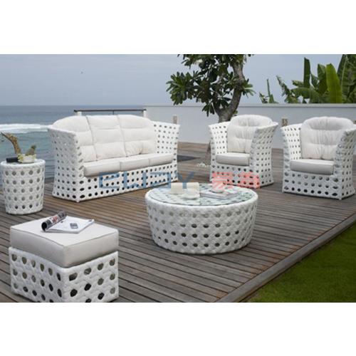 Cheap White Wicker Patio Furniture Patio Lounge Sets Ohana Outdoor Wicker Patio Cheap Rattan