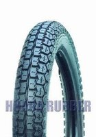 Best Selling and cheap price 3.50-18 KeShuai Tires for Motorcycle