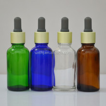cosmetic packaging/cosmetic glass bottle /empty bottles for oils