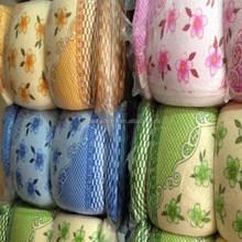 UK Towel Stocklots/bath towel Overstock,terry bath towel sheet stocklot