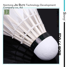 badminton training practice shuttlecock machine partner badminton equipment