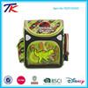 Cool Children Backpack New Design School Bag for Teens