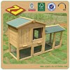 Rabbit house pet home DXR036 (17 years professional factory)