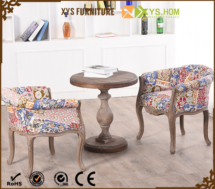 Latest Designs French Philippine Dining Table Set Buy