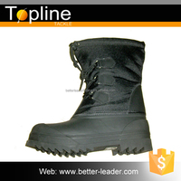 Reasonable Cheap Price Safety Winter Snow Boots